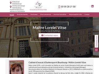 Cabinet Avocat en droit de la famille à Bourbourg