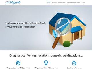 Tout savoir sur les diagnostics immobiliers