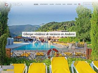 Location de vacances Pyrénées - Vacances Andorre