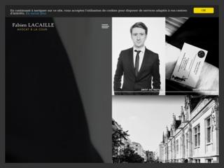 avocat droit commercial Seine-Maritime