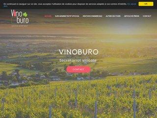 Secrétariat viticole à Villefranche-sur-Saône et Mâcon