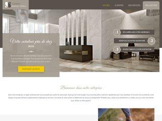 Carreleur Brabant Wallon : Votre professionnel en pose de carrelage