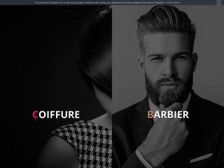 Votre salon de coiffure à Biache-Saint-Vaast