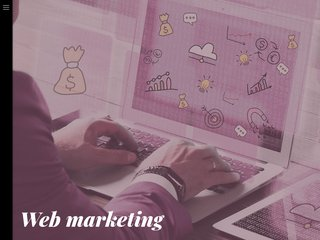 Techniques de webmarketing