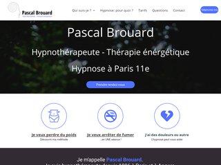 Hypnose arrêt du tabac à Paris - Hypnose humaniste à Paris