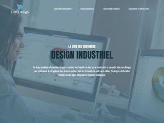 Tout savoir sur le design industriel