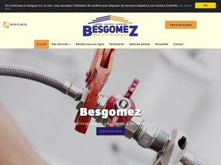Dépannage systèmes plomberie Béziers