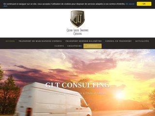 Conseil en logistique L'Isle-d'Abeau