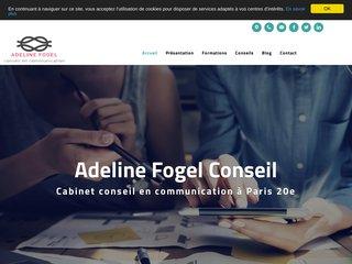 conseils personal branding Paris 20e