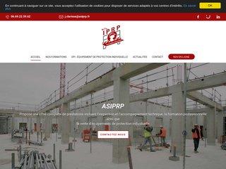 Centre de formation professionnelle à Loos-en-Gohelle