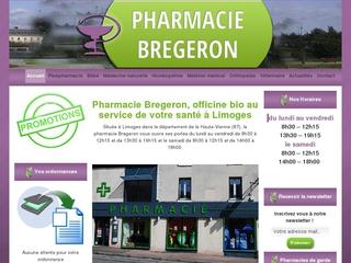 Pharmacie vétérinaire à Limoges près d'Isle dans la Haute-Vienne