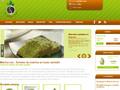 Matcha-zen : achat et recette chez un expert en thé vert japonais
