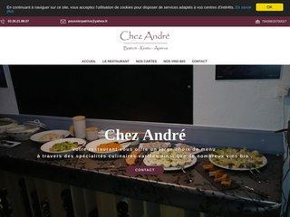 Restaurant dîner Le Havre