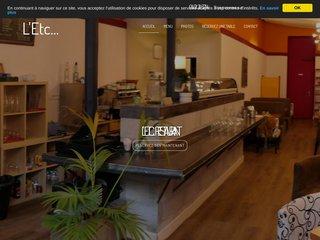 Restaurant Marseille 02