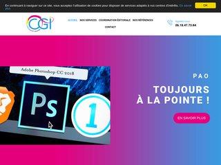 Agence de communication dans le département d'Indre-et-Loire