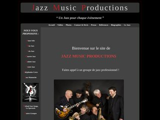 jazzmusicproductions