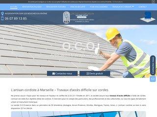 Rénovation de toiture à Marseille (13)