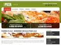 livraison pizza lille
