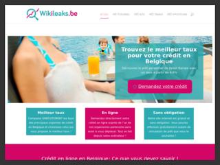 Trouver un meilleur taux pour votre crédit en Belgique
