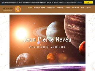 astrologie indienne Bourg-en-Bresse