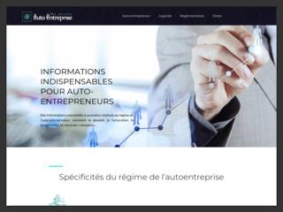 Des informations pour créer une entreprise