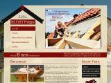 Couverture Limoges - BOUCHET PHILIPPE EURL