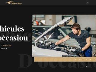 Astuces et conseils sur la vente des véhicules d'occasion