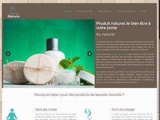 Tout savoir sur les produits bio 100% naturels