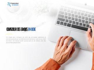 Le guide pour tout savoir de la banque en ligne