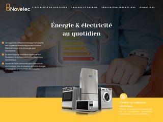 Tout savoir pour installer un radiateur électrique à inertie économique
