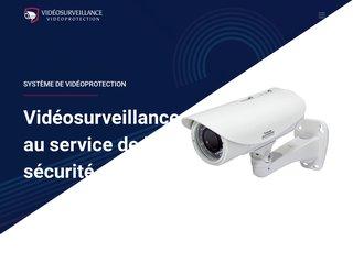 Vidéo-surveillance et vidéo protection