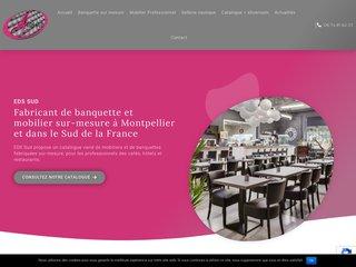 Sellerie nautique Montpellier