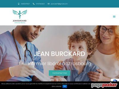 soins palliatifs Strasbourg