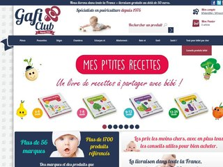 Gafi-Club