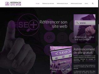 Tout ce qu'il faut pour améliorer la visibilité de votre site web