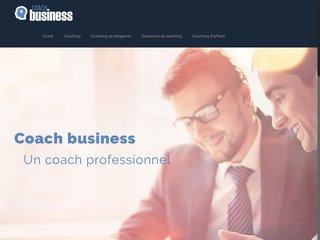 Tout savoir sur les domaines du coaching d'entreprise