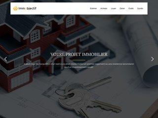 Comment définir vos objectifs immobiliers