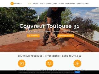 Comment choisir le couvreur idéal pour vos travaux de toiture à Toulouse !