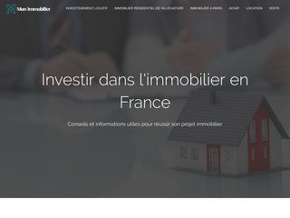Conseils et astuces pour réussir votre projet immobilier en France