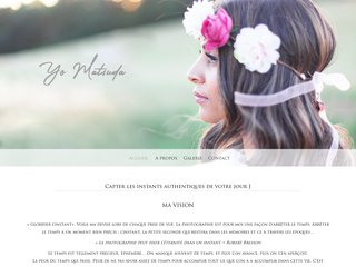 Yo Matsuda weddings photographe de mariage à Lyon