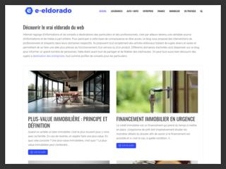 E-Eldorado
