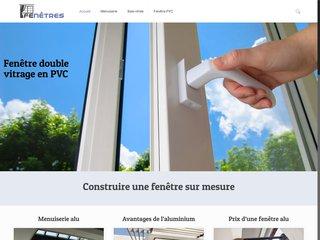 Fenêtres.net