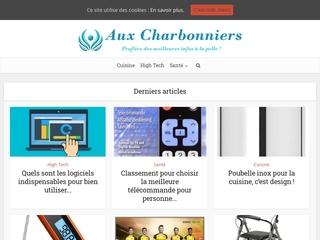 Chaud et Froid