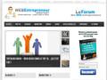 Web Entrepreneur Débutant - Un forum sur le webmarketing, le Seo... pour gagner de l'argent avec votre blog