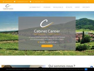 Cabinet d'expertise comptable à Rivesaltes près de Perpignan