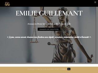 Avocat en droit du bail d'habitation à Lille