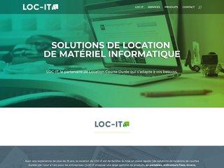 Loc-it
