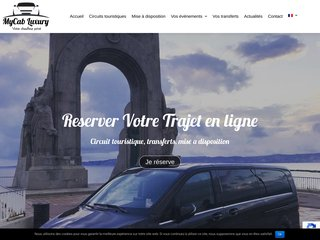 service de transport en voiture, Vtc chauffeur privé à Nîmes - Montpellier - Arles