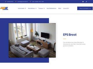 EPS Rénovation
