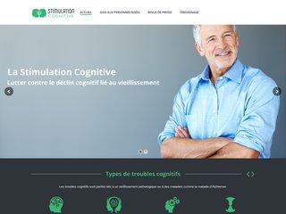 Tout sur la stimulation cognitive